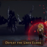 Uber Elder Kill - Standart - cheap, safe - RPGcash (IF need another LEAGUE just write us) - image