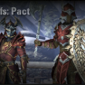 Crown Crafting Motif: Pact Style [NA-PC] - image