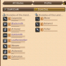 Sell account 80 all jobs - image