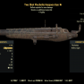 ★★★ Two Shot Explosive Harpoon Gun | FULLY MODIFIED | FAST DELIVERY | - image