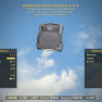 ★★★ Unyielding Sentinel Secret Service Armor SET[5/5 AP] | FULLY MODIFIED | FAST DELIVERY | - image