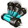 Large Skill Injector, fast and safe! - image