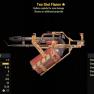 Two Shot Flamer- Level 50 - image
