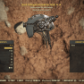 ★★★ Quad Explosive Assaultron Head | MAX LVL | FAST DELIVERY | - image