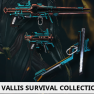 [PC/Steam] Orb vallis survival collection  // Fast delivery! - image