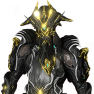 [PC/Steam] Hydroid prime set (MR 5) // Fast delivery! - image