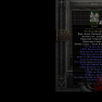 [PC] Spirit Crystal Sword  - D2R - SC - Fast delivery - image