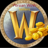 Ten Storms Gold, good price , check it out, Horde faction (100% secure hand made golds) - image