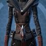 Revan's Armor Set - image
