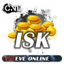 EVE Online ISK -  Cheaps - Instants Delivery - image