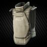 6B13 M assault armor (tan) - image