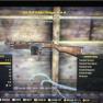 Two shot Combat Shotgun [25% faster fire rate+250 Damage Resistance] - image
