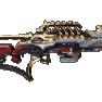 [All-Primes] Corinth Prime Set - image