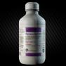 Meds Case + 49 Augmentin Antibiotic Pills - image