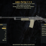 Junkie's Explosive The Fixer 25% Vats - image