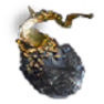Orb of Alchemy Metamorph Standard - image
