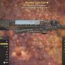 Bloodied Gauss Rifle - 45 - image