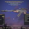 Two Shot Explosive Handmade Poison Damage - image