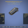 ★★★ Unyielding Sentinel Heavy Combat Armor SET[5/5 Heavy Pieces]   Fully Modified   Fast Delivery   - image