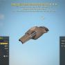 Apparel | ⭐⭐⭐Vanguard's Sentinels Forest Scout Armor FULL SET 5/5 AP REFRESH - image