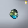 Glassblower's Bauble Standart x 1000 - image