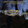 Junkie's Explosive Laser Rifle [Not Ultracite] - image