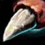 250 x Vicious Fang - Guild Wars 2 EU All Servers - fast & safe - image