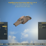 ★★★ Unyielding Sneak Scout Armor SET[5/5 AP Refresh][Forest]   FULLY MODIFIED FAST DELIVERY   - image