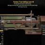 Furious True Gatling Laser- Level 45 - image