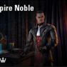 Vampire Noble [NA-PC] - image