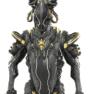 [PC/Steam] Oberon prime set (MR 2) // Fast delivery! - image