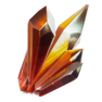 [PC/XBOX/PS4] Fortnite Sunbeam crystal - ONLY REAL STOCK // Fast delivery! - image