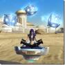 Watchman's Meditation Hoverchair - image