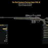 ★★ Two Shot Explosive Sniper Rifle | MAX LVL | FAST | STRESS FREE | CHEAP | - image