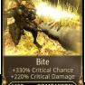 Bite R10 - image
