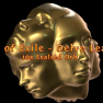 Exalted Orbs for Sale, cheapest on Odealo! Delivery once online - image