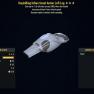 [PC] ✅STEALTH BUILD✅ Unyielding & Sneak & Chameleon Armor FULL SET + MASK (Urban Scout, 5/5 AP) - image
