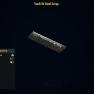 [PC] 100x Vault 94 Steel - image
