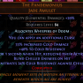 GG Acc|Legacy items|Mirror tiers|Stacked MTX $$$ Crazy lvling gear. lvl 90+ Chars. PM for interest!! - image