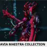 [PC/Steam] Octavia maestra collection  // Fast delivery! - image