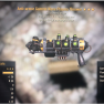 Anti-armor Plasma Thrower | 25% Faster Fire Rate | 25% Less V.A.T.S. AP Cost - image