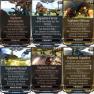 [PC/Steam] Vigilante mod set (armaments, fervor, supplies, offensive, pursuit, vig // Fast delivery! - image