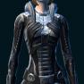 Thana Vesh Armor Set - image