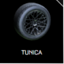 [STEAM] black Tunica black // Fast Delivery - image