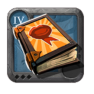 TOME OF INSIGHT - image