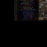 [PC] Titan's Revenge - D2R - SC - Fast delivery - image