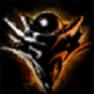 100 x Onyx Lodestone - Guild Wars 2 EU All Servers - fast & safe - image