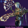 [PC]★★★Garuda Hinsa Collection★★★ - image