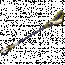 [PC/Steam] Tipedo prime set (MR 10) // Fast delivery! - image