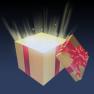 golden gift - image
